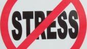 Bancile isi asuma riscurile, de azi nu se mai aplica testul de stres