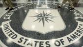SUA nu pot justifica folosirea a doua miliarde de dolari din fondurile pentru Irak