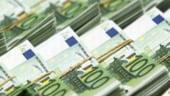 CE a adoptat proiectul preliminar de buget pentru 2010, in valoare de 139 miliarde euro