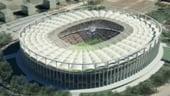 Sucu: Bucurestenii vor plati in fiecare an 30 de milioane de euro pentru stadionul national