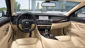 Noul BMW Seria 3, lansat in Romania in 2012 - vezi la ce pret