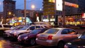 Nemirschi: Suspendam ordonanta de triplare a taxei de poluare
