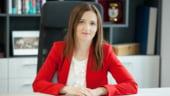 Libris.ro doneaza 26.700 de lei catre Fondul de Urgenta pentru Spitale prin Salvati Copiii
