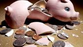 FMI cere economii de 2 mld. euro. Guvernul nu stie nici cate agentii are in subordine.
