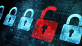 SUA pirateaza companiile de telefonie mobila chineze