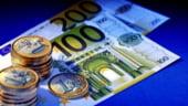 Fenechiu: Ma angajez sa am cea mai mare rata de absorbtie a fondurilor europene
