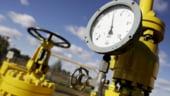 OMV Petrom a vandut gaze de 15,3 milioane lei prin Bursa Romana de Marfuri