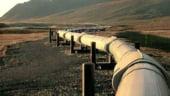 Proiectul NABUCCO. Ce sanse mai are Romania sa ajunga pe harta gazelor in Europa