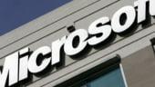 Microsoft isi deschide propriul lant de magazine