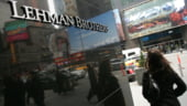 Lehman Brothers vrea sa faca o majorare de capital de 3-4 miliarde dolari