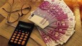 INS: Rata anuala a inflatiei a crescut usor la 1,21%