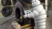 Michelin va reduce masiv costurile de operare in Europa