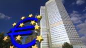 Oficial BCE: Austeritatea bugetara trebuie mentinuta