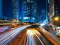 Topul celor mai scumpe piete de locuinte din lume: Hong Kong isi pastreaza suprematia