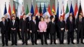 Summit G20: Liderii lumii se reunesc pentru discutii privind criza euro