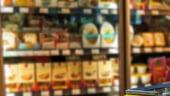 Auchan retrage de la raft un nou lot de file de somon contaminat cu Listeria
