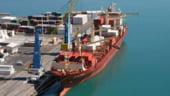 Polonia nu a gasit cumparator pentru santierele navale de la Gdynia si Szczecin