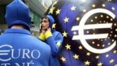 Sondaj: Jumatate dintre germani sustin mentinerea tarii in zona euro