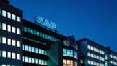 SAP detroneaza Siemens: Devine cea mai valoroasa companie germana listata la bursa