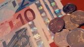 Ford, amendata de statul roman cu 14 mil euro