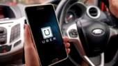 Planul prin care Uber vrea sa-si asigure dominatia pietei transporturilor din intreaga lume
