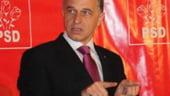 Geoana: Statul nu achita datoriile decat celor ce cotizeaza la campania lui Basescu