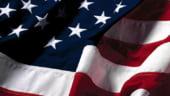 Paulson: Economia SUA se va confrunta cu noi dificultati, insa sectorul bancar a fost stabilizat