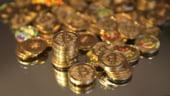 Cea mai mare piata Bitcoin din Europa, sparta de hackeri. Pagube de milioane