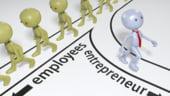 Visul oricarui angajat: Sa gaseasca un business care sa-i aduca minim 4.000 de euro pe luna net, fara angajati, fara batai de cap si fara o investitie prea mare