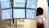 Actiunile Oltchim coboara cu 12,4% la inceputul zilei, dupa esecul privatizarii