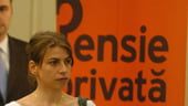 Lupta pe piata pensiilor