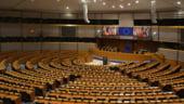 Alegerile europene sunt amenintate de atacuri cibernetice din partea Rusiei