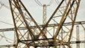 ANRE: Cel mai probabil, pretul energiei ramane constant