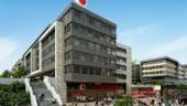 Vodafone a primit acordul UE pentru preluarea companiei Kabel Deutschland