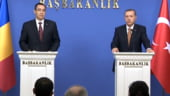 Turcii conditioneaza investitiile in Romania de primirea unui ajutor de stat