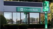 RBS pregateste listarea bancii americane Citizens