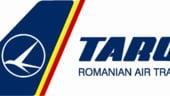 Tarom va opera din decembrie o noua ruta Bucuresti-Belgrad
