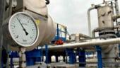 CONPIROM: Majorarea pretului gazelor naturale va afecta intreaga activitate industriala