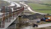 Au fost desemnati constructorii autostrazii Sebes - Turda. Vezi care este pretul pe kilometru