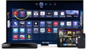 Cand inchide Samsung serviciul Video and Media Hub