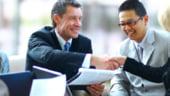 Care sunt sursele tale de putere intr-o negociere?