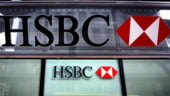 Deciziile liderilor europeni alunga HSBC din Marea Britanie