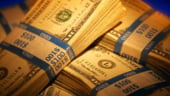 De ce este iubit cash-ul pe pietele de capital