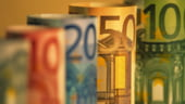 Romania are toate sansele sa ramana fara fonduri europene. Poate chiar din 2013