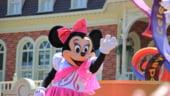 Disney preia 21st Century Fox, cu tot cu datorii. Ce alte active a mai vandut Rupert Murdoch