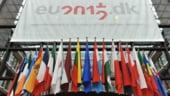 Huffington Post: Efectele deciziilor luate la summitul UE se vor vedea in timp