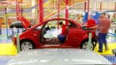 Mitsubishi si Mercedes cauta terenuri in provincie
