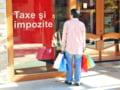 Impozitele si taxele locale ar putea creste de la 1 ianuarie 2013 cu 16%