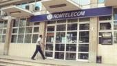 Romtelecom a inchis 12 magazine anul trecut