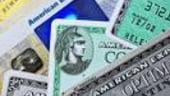 Bancherii se tem de o noua criza a creditelor